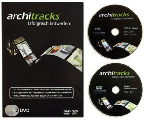architrakcs 02