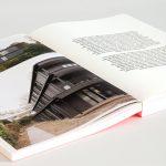best architects 20