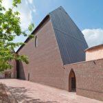 Die_Architekturfotografin_Anke_Müllerklein_arbeitet_europaweit_für_namhafte_Architekturbüros.