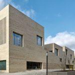 City_Library;_Brick_Award_2020_Nominee_Category_
