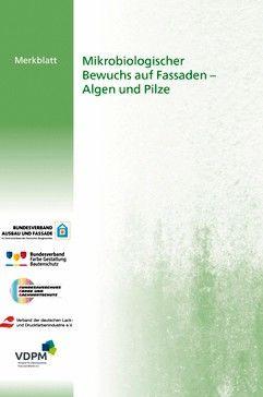 bba0102_21_VDPM_Merkblatt_Bewuchs.jpg