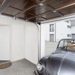 Durchgangstuer_von_der_Garage_ins_Haus