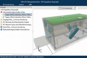 AVA-Komplettprogramm: Übersichtlicher und intuitiver