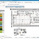 BIM für jede Arbeitsweise - Zwei Versionen in den BIM-Prozess integriert. Bilder: Softtech