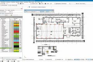 BIM für jede Arbeitsweise - Zwei Versionen in den BIM-Prozess integriert