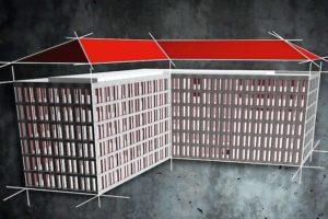bba0120Allplan01__Architecture2020Roof_Modeler.jpg