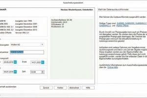 bba0120GuW01_PR_156_Screen_2.jpg