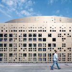Stadtentwässerungsbetriebe_Köln_by_KSG_Architekten_|_Yohan_Zerdoun_Photography