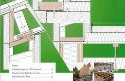 Steico Detailkatalog Neubau