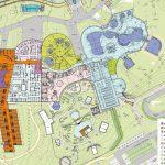 Grundriss. Zeichnung: Planungsbüro Fischer GmbH, Marktredwitz