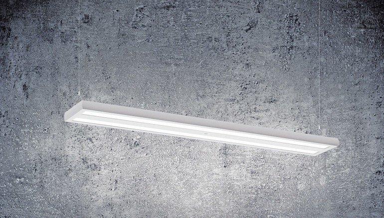 Pendelleuchten: Optimale Lichtqualität und dezentes Erscheinungsbild.