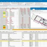 BIM-fähig für die Kostenplanung. Bild: G&W