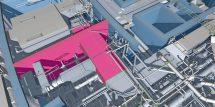 Umfassende Steuerung mit Planungs- und Datenhoheit: Koordinationsrolle des Architekten in Zeiten der BIM-Planungsmethode