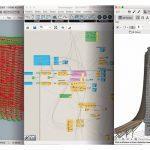 CAD-Planungssoftware, Statikprogramme, Projektsteuerungs-Tools oder FM-Programme verankern BIM und machen das IFC-Format zur Basis eines verlustarmen Datenaustausches. Bild: Graphisoft.jpg