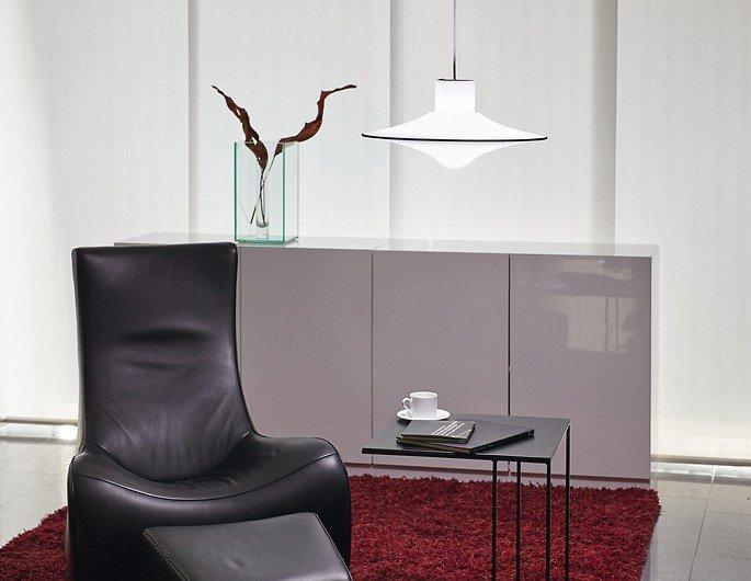 Auf Biorhythmus abgestimmte Lichtwirkung. Bild: Kiteo GmbH
