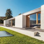 beautiful_modern_house_in_cement,_view_from_the_garden