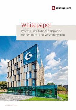 Cover Whitepaper, Brüninghoff