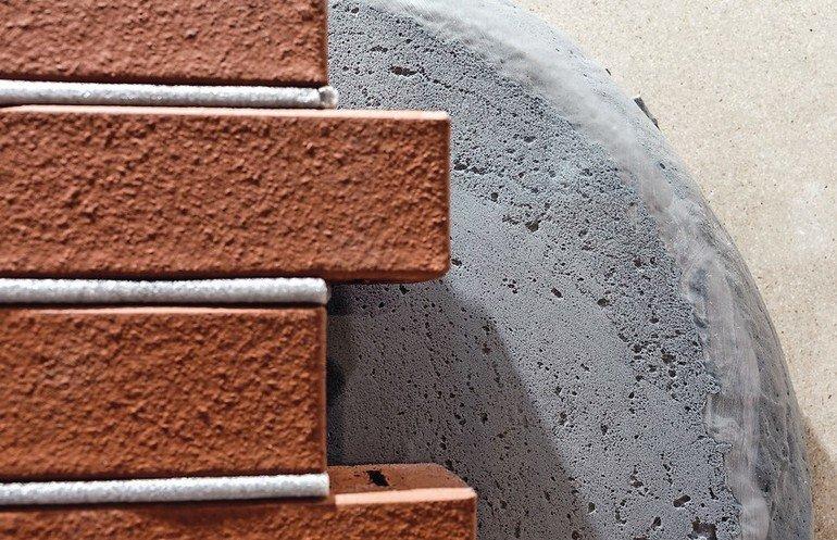 Wärmeleitstufe 035: Nicht brennbarer mineralbasierter Dämmstoff