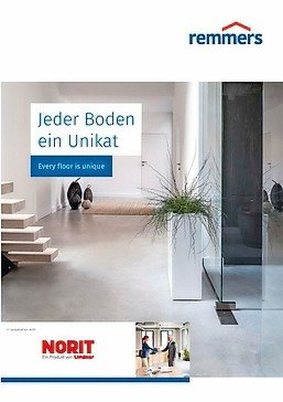bba0419RemmersLindner_Broschuere.jpg