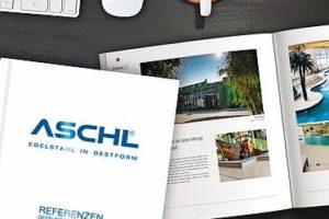 bba0420Aschl_Broschuere.jpg