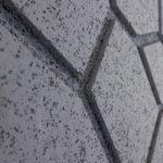 Knauf Ceiling im Detail