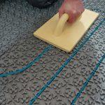 ____________Schnell_wohlfühlen:_Mit_IndorTec_THERM-E_bringt_Gutjahr_ein_durchdachtes_Elektro-Fußbodenheizungssystem_auf_den_Markt_–_das_sich_schnell_und_einfach_verlegen_lässt._Es_ist_Heizung,_Abdichtung_und_Entkopplungssystem_in_einem_Produkt._Dank_der_b