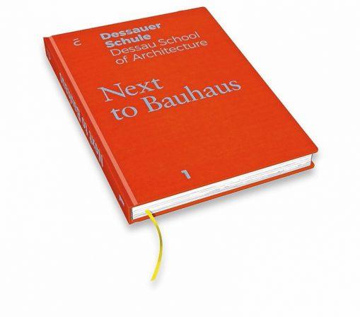 bba0518HochschuleAnhalt_Buch.jpg