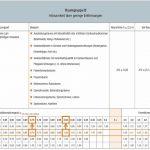 bba0518KnaufAMF02_AMF_Tabelle_172x127mm_final.jpg