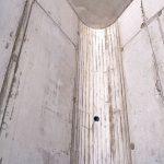 Detail_der_vor_Ort_geschalten_Treppenhäuser_aus_Beton.