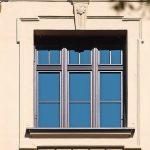 """Die neuen Holzdenkmalfenster entsprechen """"en detail"""" den Originalen. Bild: Kneer-Südfenster"""