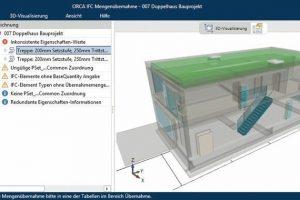 AVA-Software: Noch übersichtlicher und intuitiver bedienbar