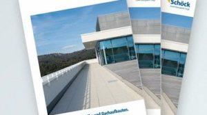 Planungshandbuch Schöck. Bild: Schöck Bauteile GmbH