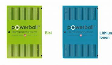 bba0618Powerball.jpg