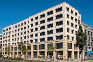 Betonfertigteil: Hohes Maß an Plastizität wird ermöglicht. Bilder: Geithner Betonmanufaktur