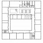 Grundriss 1. OG. Zeichnung: Herle + Herrle Architekten