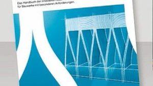 Das Kielsteg Technik-Handbuch steht auf der Website der Kielsteg Deutschland GmbH als E-Book oder als PDF-Datei zur Verfügung: www.kielsteg.de . Bild: Kielsteg