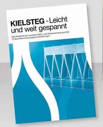 Das Kielsteg Technik-Handbuch