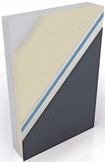 pur d mmplatten lamda wert von bis zu 0 024 w mk. Black Bedroom Furniture Sets. Home Design Ideas