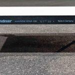 Cradle to cradle für Systemprodukte im Bereich Boden, Wand und Decke. Bild: lindner-group.comC2C.jpg