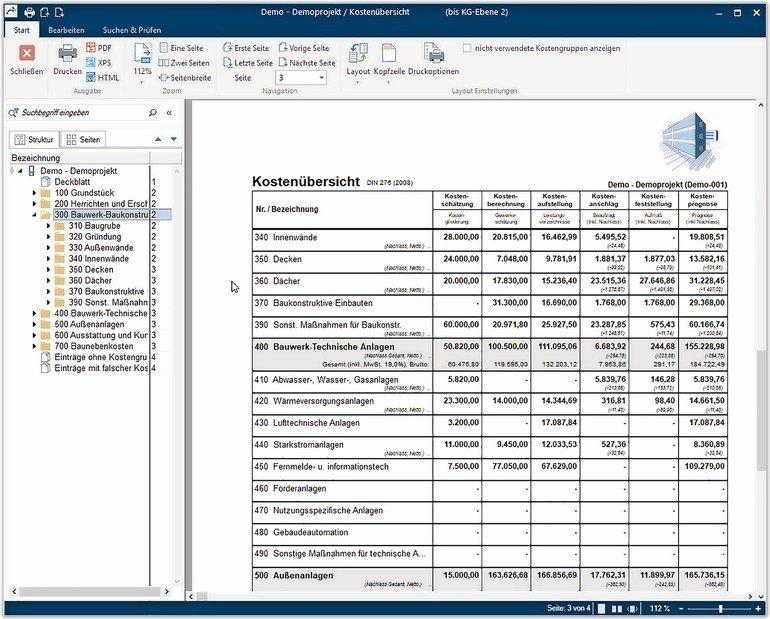 AVA-Software: Mehr Zeit für Kreativität