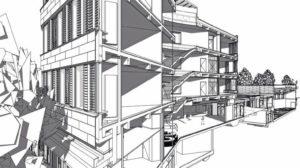 Fragen zur BIM-Planung an BIM-Manager: Staab Architekten und h4a zum Umgang mit BIM