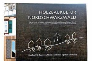 bba0819Nordschwarzwald_Broschuere.jpg