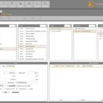 Kostenerfassung. Bild: Kobold Management Systeme GmbH