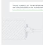 Sanierungsmöglichkeiten_bei_der_Fenstererneuerung_im_Altbau_am_Beispiel_einer_monolithischen_Außenwand._Zeichnungen:_Beck+Heun
