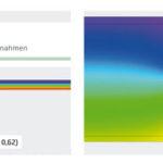 Die_thermische_Betrachtung_zeigt_durch_den_Isothermenverlauf_die_Oberflächentemperaturen_im_Laibungsbereich._Abbildung:_Beck+Heun