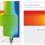 Die_thermische_Betrachtung_zeigt_durch_den_Isothermenverlauf_die_Oberflächentemperaturen_im_Bereich_des_Rollladens._Abbildung:_Beck+Heun