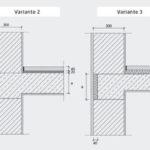 Technische_Zeichnungen_der_vier_untersuchten_Geschossdeckenvarianten._Zeichnungen:_Beck+Heun