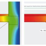 Die_thermische_Betrachtung_zeigt_durch_den_Isothermenverlauf_die_Oberflächentemperaturen_im_Bereich_einer_einbindenden_Geschossdecke._Abbildung:_Beck+Heun