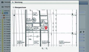 bba0917AirITSystems_GrafischeVerortungPI5017.jpg
