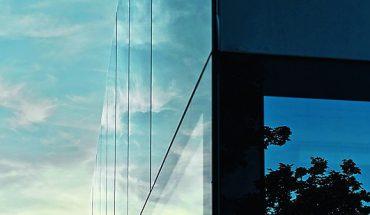 Werkschutzgebäude_realisiert_mit_GSP_von_iconic_skin